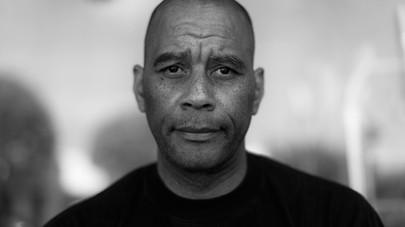 Frank Jackson: Shifter Media with Dan Milnor