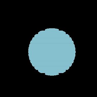 Diseño sin título (21).png