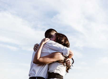 3 Most Common Relationship Issues & What You Can Do About Them
