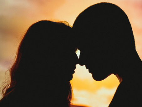 The Secret to Overcoming the Negative Cycle in Your Relationship