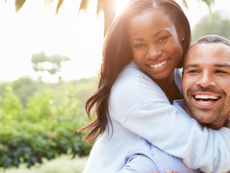 3 Ways to Improve Communication in Your Relationship