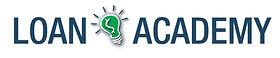 loan-academy-logo-800x166(1).jpg