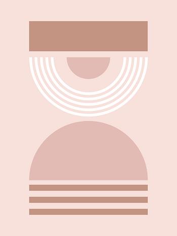 BohemianMama_Pattern-01.png