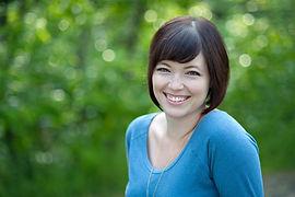 Emily Murphy Naturopath Guelph