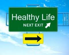 healthy life next exit.jpg