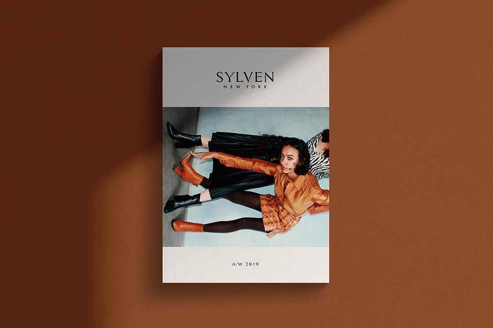 Sylven_Mock1.png