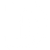 Dreamers&Doers_Logo_White-01.png