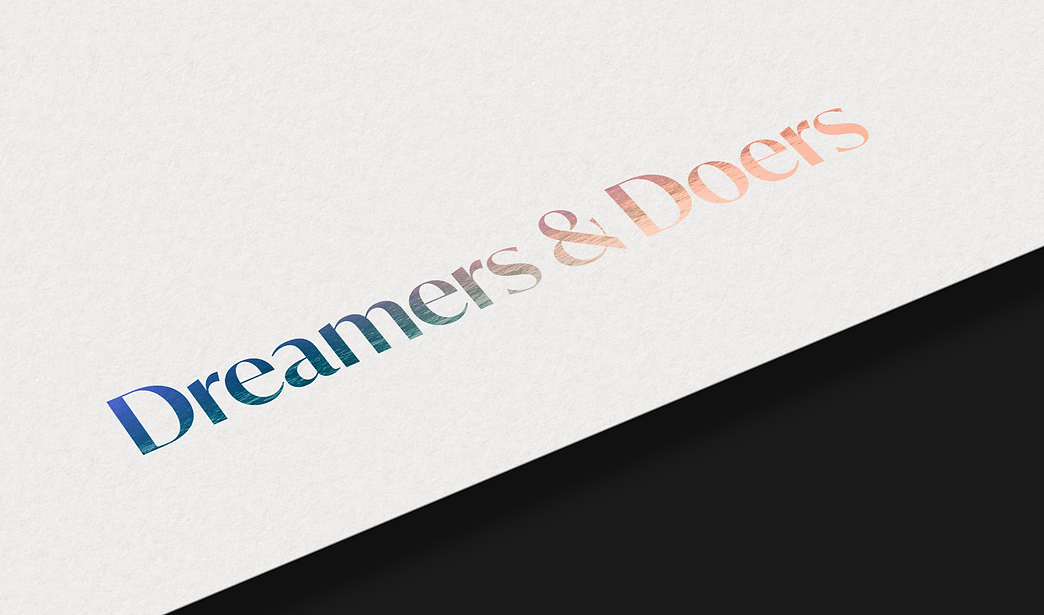 Dreamers&Doers_Banner.png