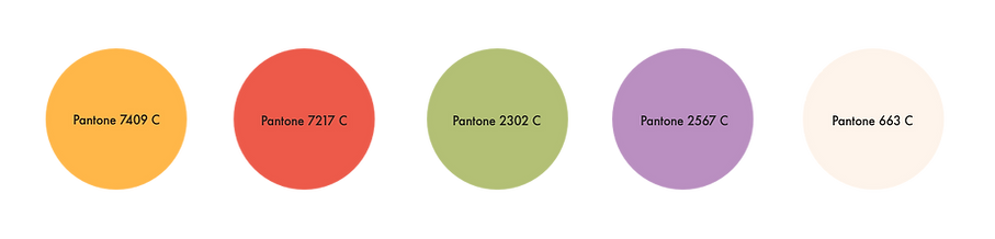 Color Palette_Butterfly.png
