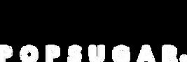 logo-1-popsugar.png