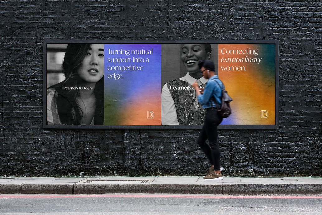 DreamersDoers_Billboard.jpg