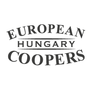 Hungarian cooperage for forest origin 100% Hungarian oak barrels and puncheons (225L-500L)