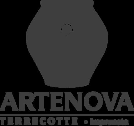 Italian Impruneta terra cotta amphora supplier: 220L - 1000L