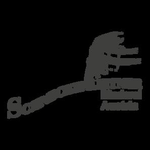 schneckentletiner-sq.png
