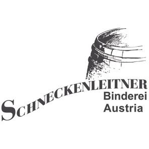 schneck-logo-gray-SQUARE.jpg