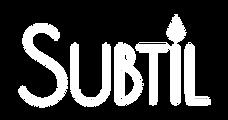BC-Billon-Subtil-logo-white.png