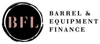BFL Logo RGB.jpg