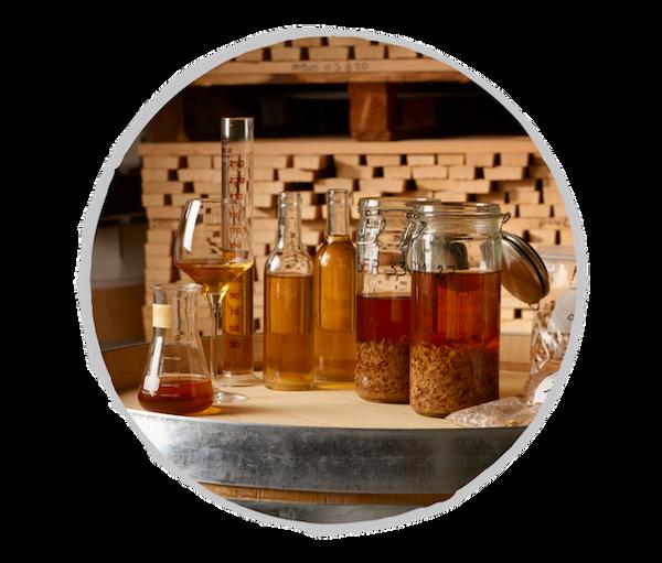 bel-air-french-oak-barrel-alternatives.p
