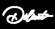 Damy-Logo-Délicat-white.png