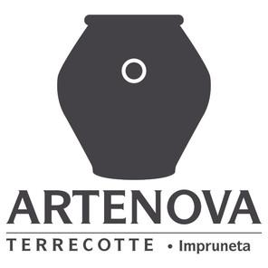 artenova_logo_gray-SQUARE.jpg