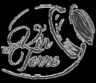 Vin et Terre french sandstone jarre supplier for sale