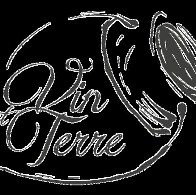 VIN-ET-TERRE-logo-grey.png