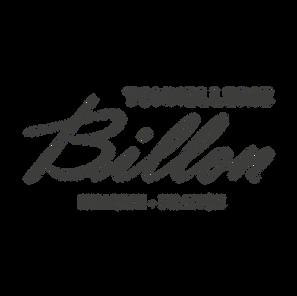 Burgundy cooperagefor forest origin French oak barrels, puncheons and casks. (225L-820L)