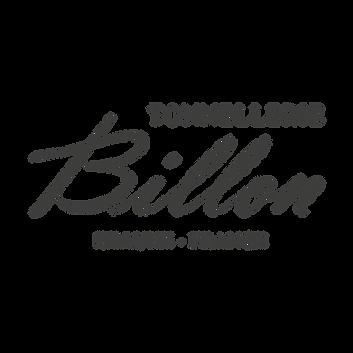 BC-Billon-Logo-2020.png