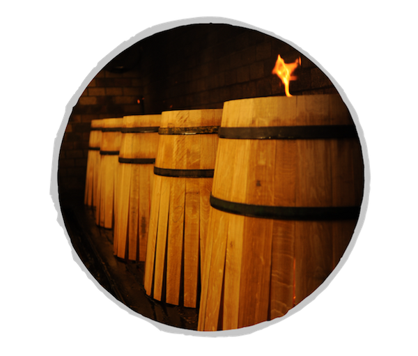 bel-air-toasting-french-oak-barrels-for-