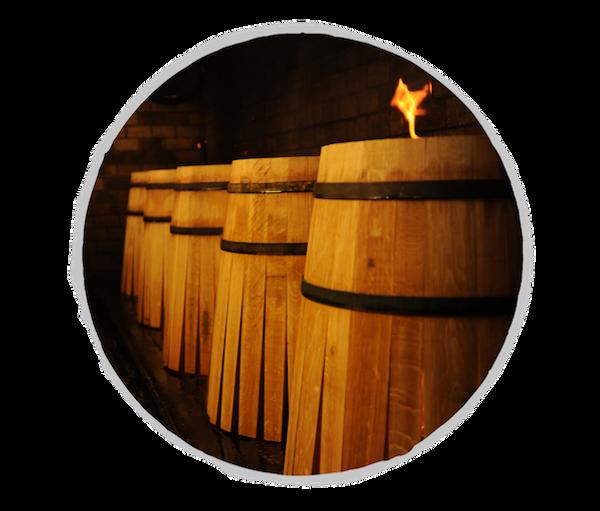 bel-air-toasting-french-oak-barrels-for-