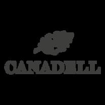 French oak supplier for oak alternatives, fans, chips, dominos and barrel inserts.