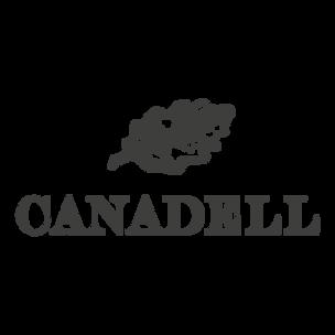 French oak supplier for oak alternatives, fans, chips, dominos and barrel inserts