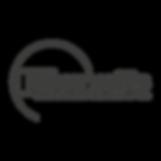 Maury-Logo-sq-web.png
