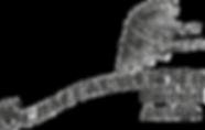Schneck-Austria-logoset_edited.png
