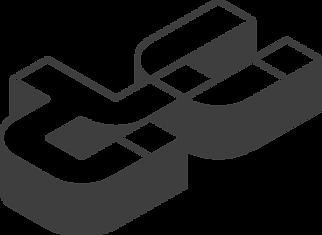 clc_logo_02.png
