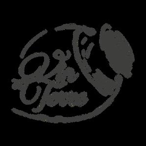French sandstone jarre supplier (230L-1200L).