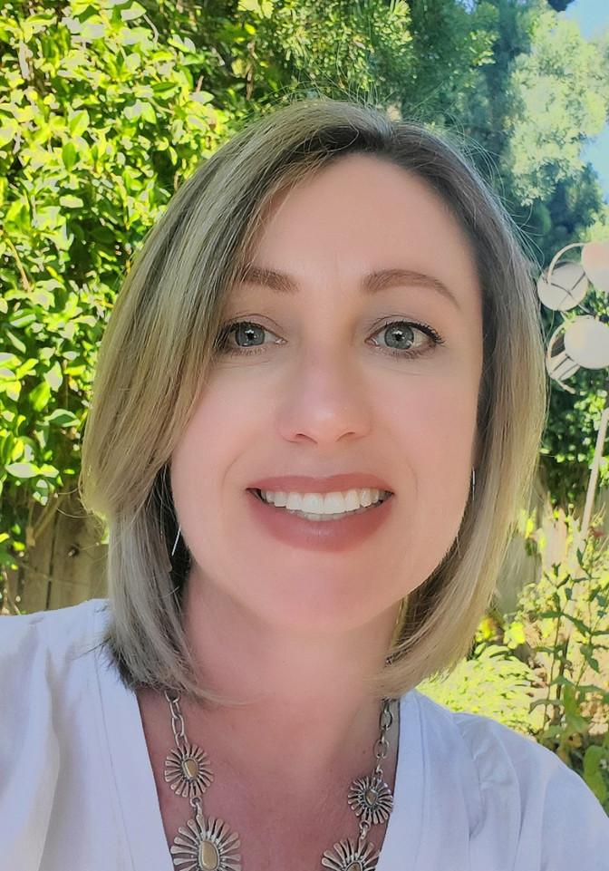 Bouchard Cooperages Welcomes Katie Mattas for Business Development