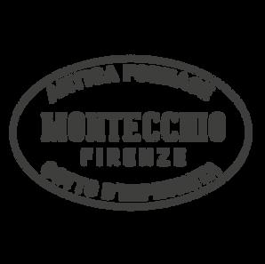 Italian supplier for terracotta amphorae. (2.6HL-16HL)