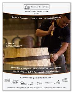 BC-USA-CA-Oak-Brochure-2020-Cover-Float.