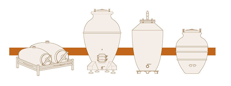 Bouchard-Cooperages-amphorae-supplier.jp