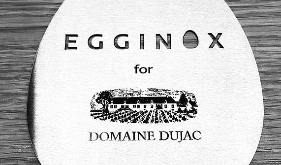Egginox customer plaque.jpg