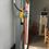 Thumbnail: Detector de Fugas de Gas con Sistema de Alarma