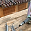Thumbnail: Antenalla con Revestimientos Intercambiable IR 3112 Para OPGW
