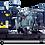 Thumbnail: Grupo Generador Diesel 33 Kva 3 Fases 1800 Rpm