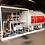 Thumbnail: Máquinas de Llenado Electrónicas con Cabezal de Llenado Automático
