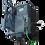 Thumbnail: SIEMENS 3RW5 Soft Starter -  Arrancador Suave