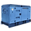 Thumbnail: Grupo Generador Diesel 22 Kva 127/220 3F 1800Rpm Cabinado