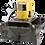 Thumbnail: Final de Carrera Explosionproof  Clasificación de Area (NEC)
