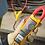 Thumbnail: FLUKE Pinza Voltiamperimetrica CATIV 600V, CATIII 1000V TRUE RMS