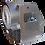 """Thumbnail: COPPUS® VENTAIR®  Ventilador Centrífugo Anti-Explosion 8 """", 10"""",12 """", 14"""" y 16 """""""